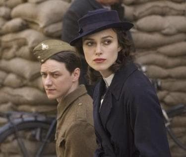 Atonement Pic