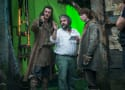 "The Hobbit The Battle of the Five Armies: Peter Jackson Promises ""Emotional Thriller"""