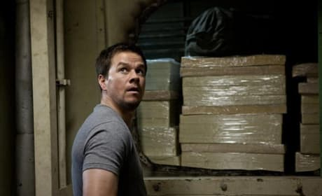 Contraband Movie Review: Mark Wahlberg Swings Into Action