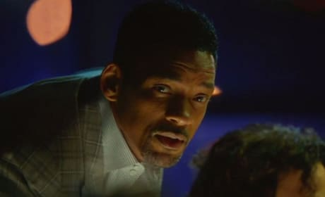 Focus Trailer: Will Smith Cons Margot Robbie, Or Is It The Reverse?