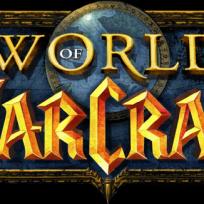 World of Warcraft Movie