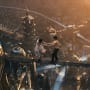 Cloud Atlas Review: What Does it All Mean?