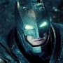 Batman v Superman Dawn of Justice Trailer: Do You Bleed?