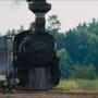 Train Go Boom