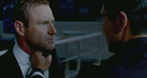 Olympus Has Fallen: Director Antoine Fuqua Talks Trailer ...