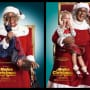A Madea Christmas Movie Posters