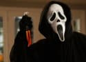 Ranking the Killers of the Scream Franchise: Which was Best?