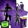 Believe Prize Pack