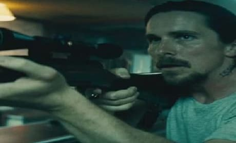 Out of the Furnace Trailer: Sometimes Your Battles Choose You