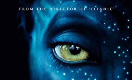 Avatar Sets Christmas Record