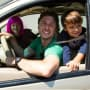 Wish I Was Here Review: Zach Braff Leaves Garden State Behind