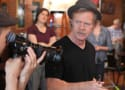 "Rudderless Exclusive: William H. Macy on ""Dangerous"" Directorial Debut"