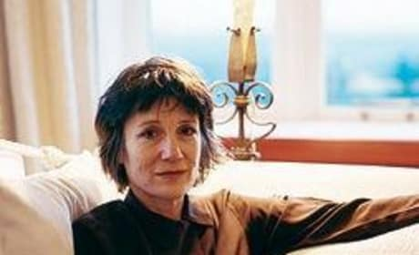 Harriet Walter Picture