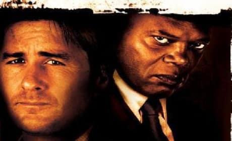 Meeting Evil Trailer: Samuel Jackson Meet Luke Wilson