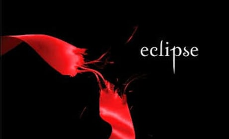 Release Date, Director Confirmed for Eclipse
