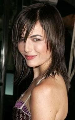 Camilla Belle Picture