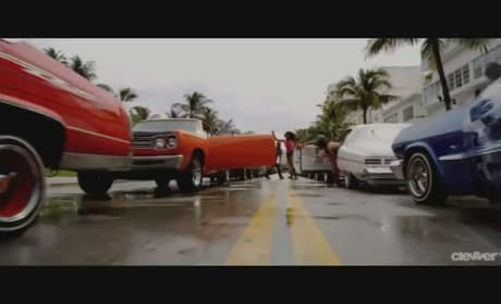 Step Up Revolution Trailer: Four Times the Dance Dominance