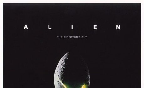 Lost Creator Rewriting Ridley Scott's Alien Prequel