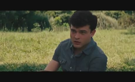 Beautiful Creatures Gets 2 New Clips: You're a Miracle