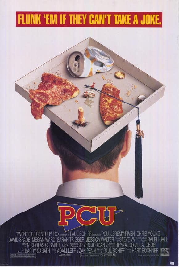 Pcu Quotes Page 3 Movie Fanatic
