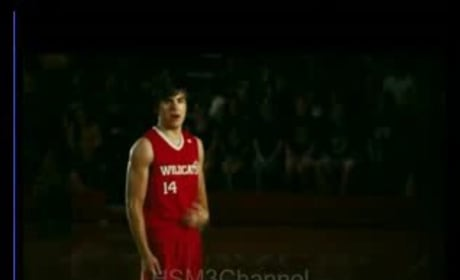 High School Musical 3: Senior Year Trailer
