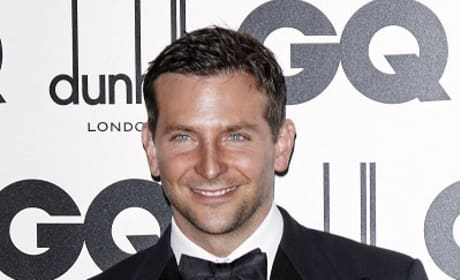 Will Bradley Cooper Make Cameo in Man of Steel?