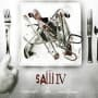 Saw IV Picture