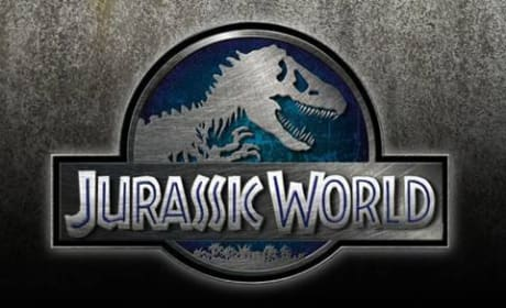 Jurassic World: Sequels Already Being Discussed