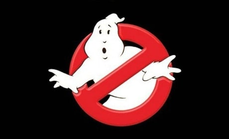 It's Official: No Bill Murray for Ghostbusters 3