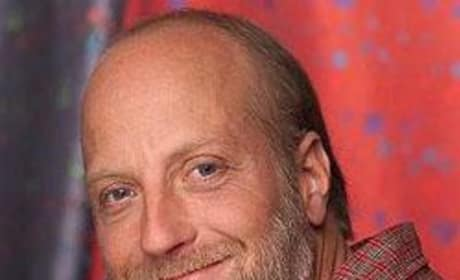 Chris Elliott Picture