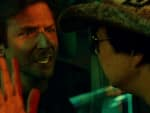 The Hangover Part III Bradley Cooper