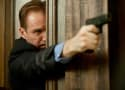 Bond 24 Starts Shooting in October: Ralph Fiennes Debuts as M