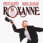 Roxanne DVD Cover