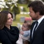 This Is Where I Leave You Tina Fey Jason Bateman