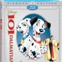 101 Dalmatians Diamond Edition Review: As Perfect As Puppies