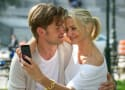 "The Other Woman: Cameron Diaz Says Not a ""Story About Revenge"""