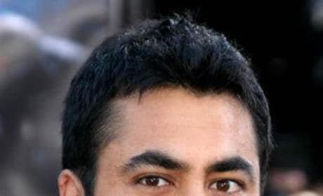 Happy Birthday, Kal Penn!