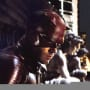 Daredevil Picture