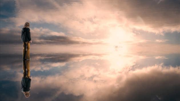 Susie in Heaven