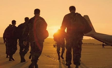 Act of Valor Wins Box Office Battle