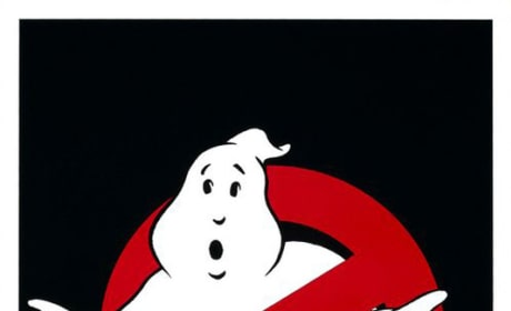 Ghostbusters 3: Now a Female-Starring Reboot?