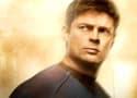 Star Trek Into Darkness Featurette: Karl Urban on Bones McCoy