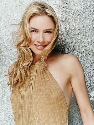 Renée Zellweger Photo