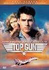 Top Gun Photo