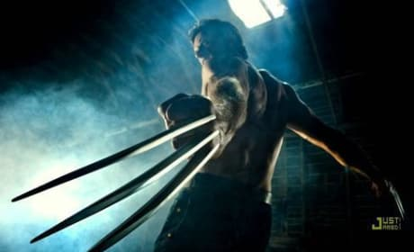 Hugh Jackman Opens Up About X-Men Origins: Wolverine