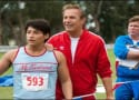 McFarland, USA Trailer Premieres: Kevin Costner's True Sports Story!