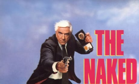 The Naked Gun Photo