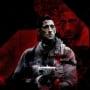Predators Character Poster: Royce