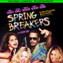 Spring Breakers DVD Review: James Franco at His Best