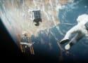 Gravity: Alfonso Cuaron Wins at Directors Guild Awards